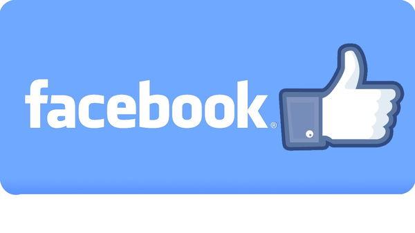 Facebook-me-gusta[1]