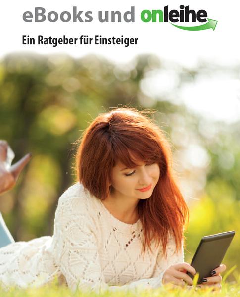 E-Books f Einsteiger
