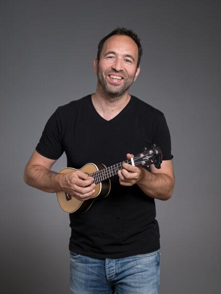 Piero Masztalerz - Photo by SASCHA MOLL (4)