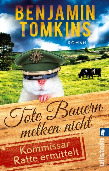 Tomkins Cover
