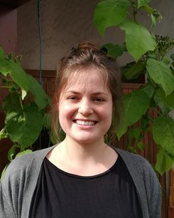 Kathrin Kuhn