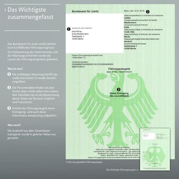 N_B_Hein_Homepage_EWO_Flyer_Führungszeugnis_DINlang_Digitaldruck_barrierearm2