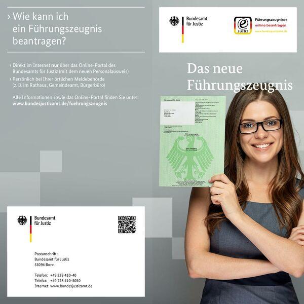 N_B_Hein_Homepage_EWO_Flyer_Führungszeugnis_DINlang_Digitaldruck_barrierearm1