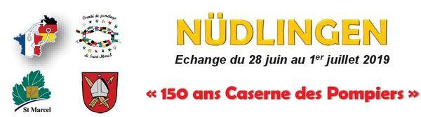 Header_Récit du séjour à  Nüdlingen 150 POMPIERS juin 2019 (002)