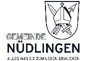 CI Gemeinde Nüdlingen